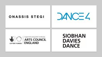 Logos CBT